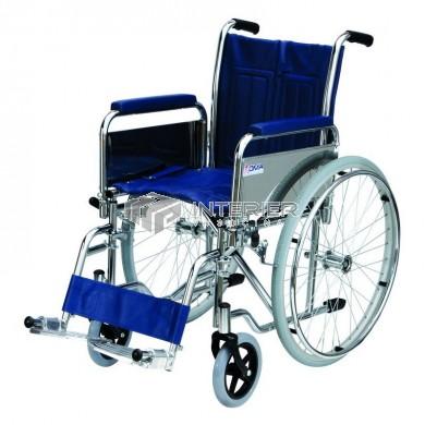 Invalidní vozík standartní 3002