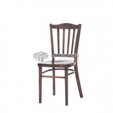 Židle Ostrava 311840