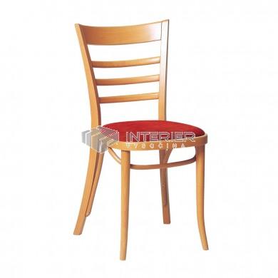 Židle 313085