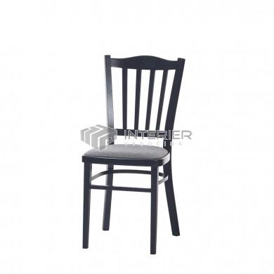 Židle Ostrava 313840