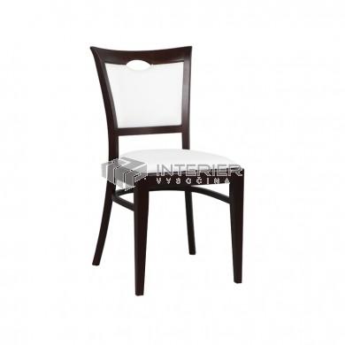 Židle 313930