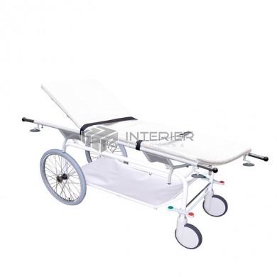 Transportní vozík - N66