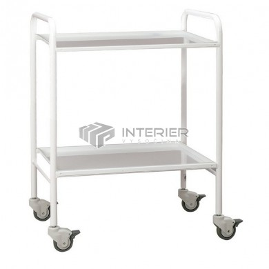 Víceúčelový vozík - 7200