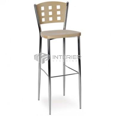 Židle Agave bar