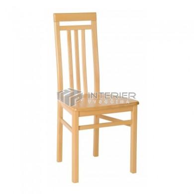 Židle Albert