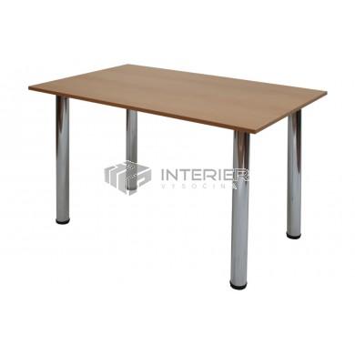 Jídelní stůl ALU1