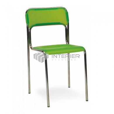 Židle Ascona
