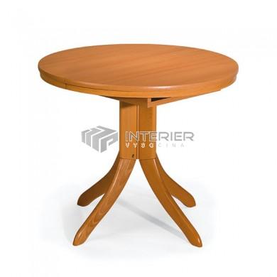 Stůl rozkládací Asolo