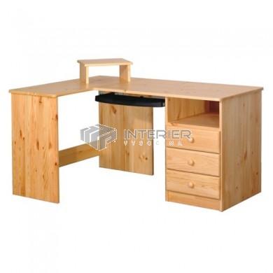 Stůl B041