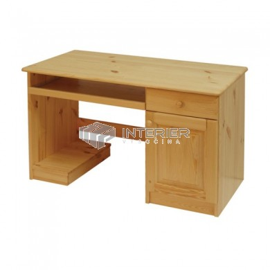 Stůl B042