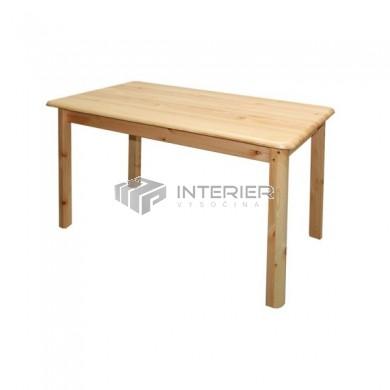Stůl B141