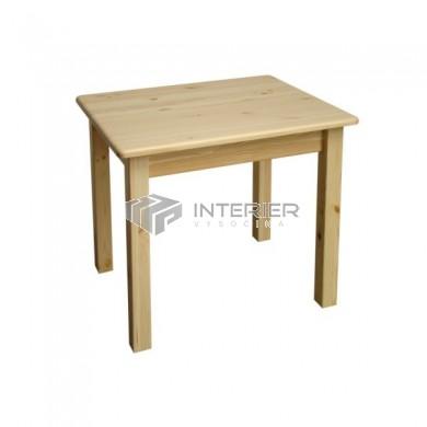 Stůl B143