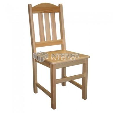 Židle B161