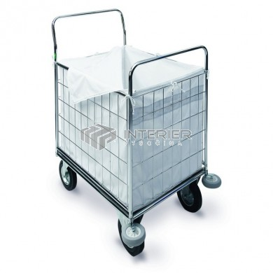 Vozík BESI 3
