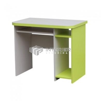 Stůl C003