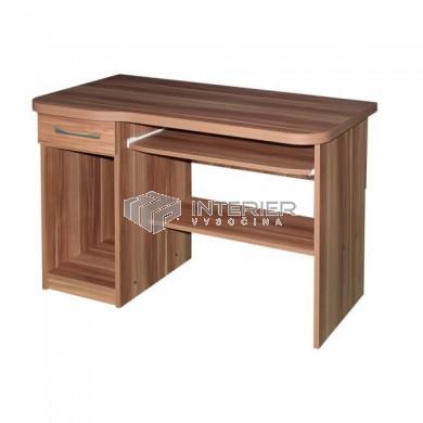 Stůl C006