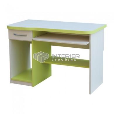 Stůl C006 casper