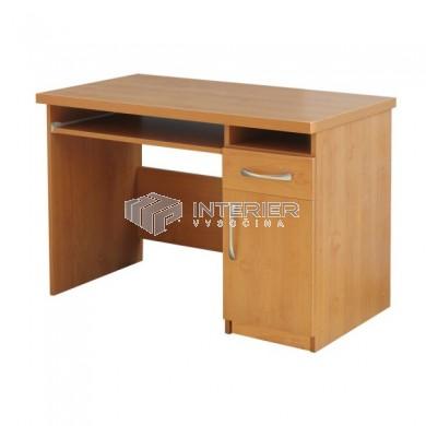Stůl C009