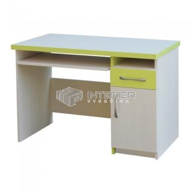 Stůl C009 casper