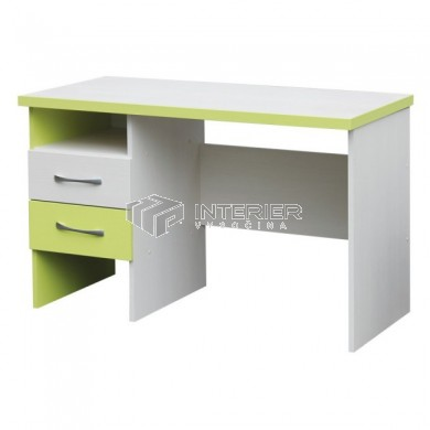 Stůl C010