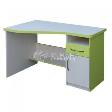 Stůl C012