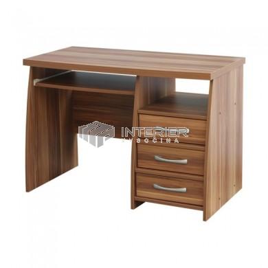 Stůl C060