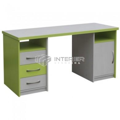 Stůl C065