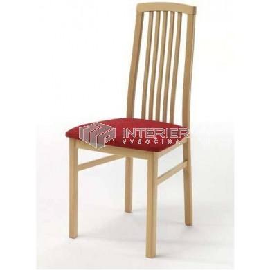 Židle Coco