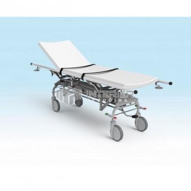 Transportní vozík - H66