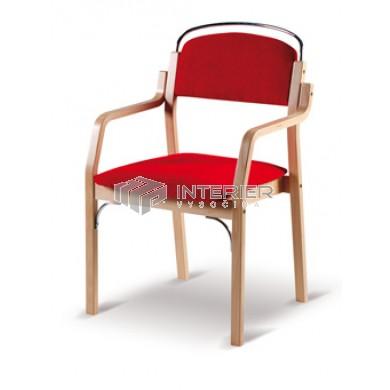 Židle Impuls-A
