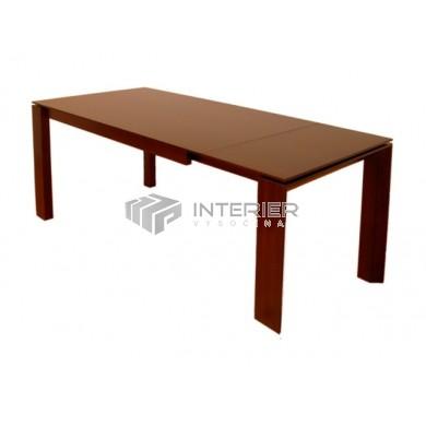Stůl rozkládací JS029R
