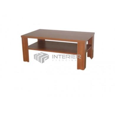 Konferenčí stůl ON1