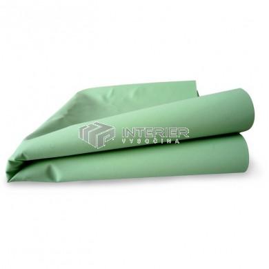 Potah na matraci bravo zelené