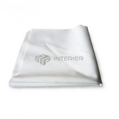 Potah na matraci bravo bílé