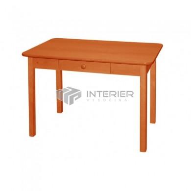 Stůl S01