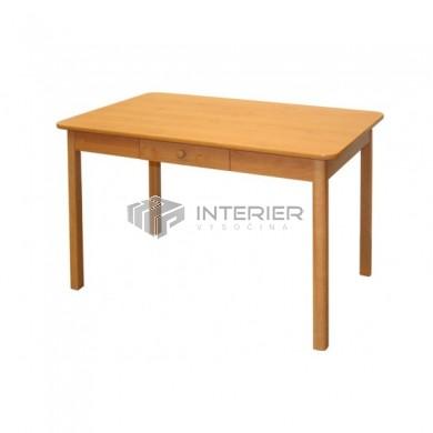 Stůl S02
