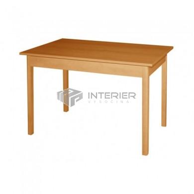 Stůl S03