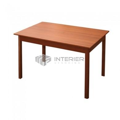 Stůl S04