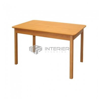 Stůl rozkládací S05