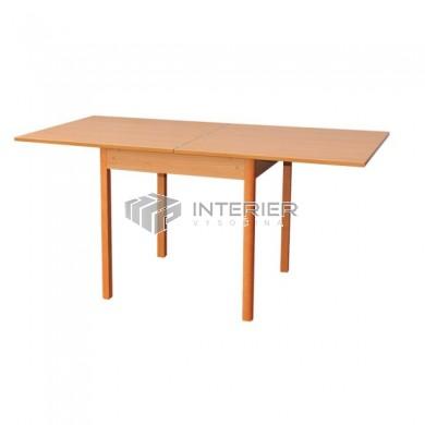 Stůl S104