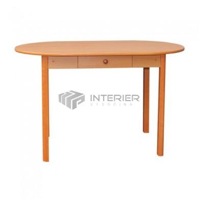 Stůl S106