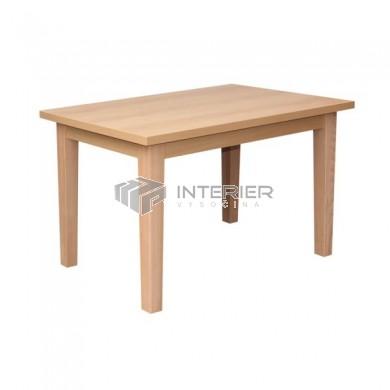 Stůl S121-120