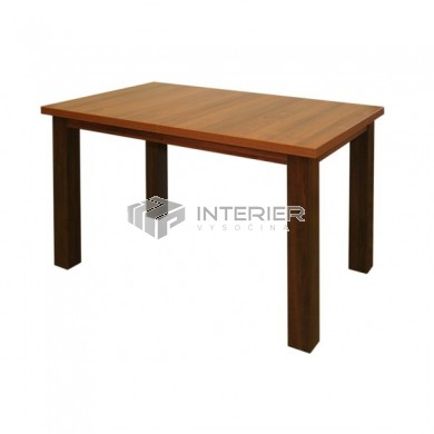 Stůl rozkládací S14