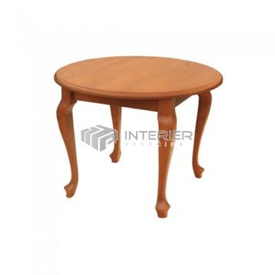 Stůl S161