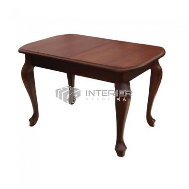 Stůl S163