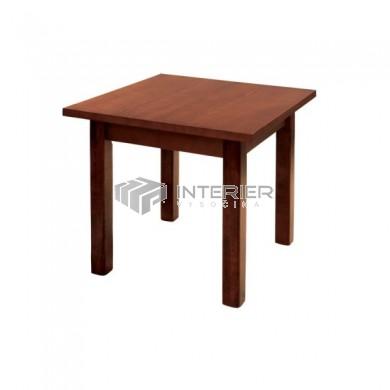 Stůl S166
