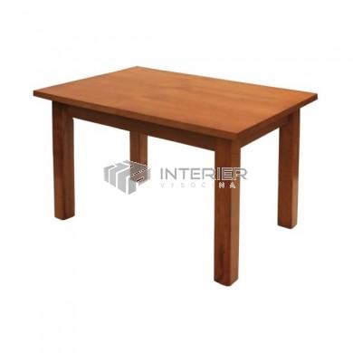 Stůl S168