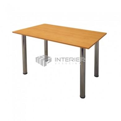 Stůl S17