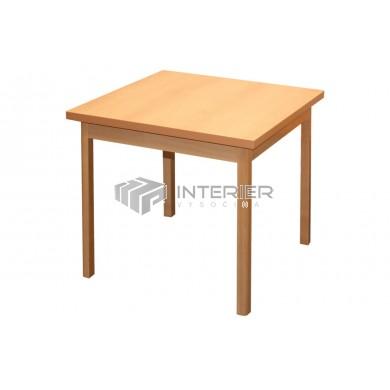 Jídelní stůl S24