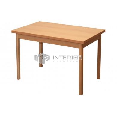 Jídelní stůl S26